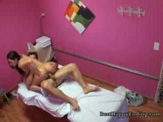 free japanese free, voyeur you, ideal massage watch
