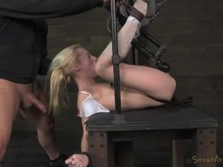 deepthroat great, more blowjob full, any bdsm