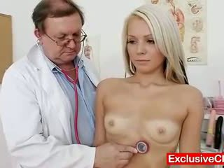 bizarre, pussy ideal, all doctor
