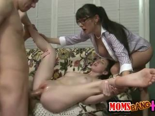 hottest group sex nice, big cock real, any threesome fresh
