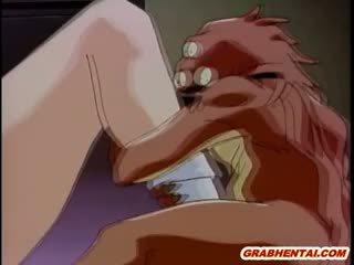 group sex fun, more hentai
