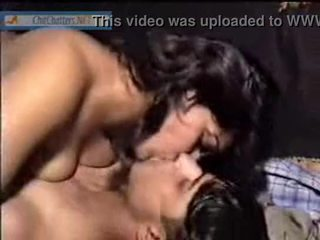 paid indian girl- classic desi porn