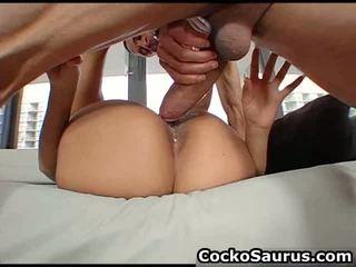 hq hardcore sex hottest, fun big dicks, blowjob rated