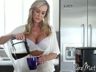 quality cougar fresh, rated granny real, watch creampie most