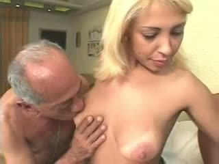 cowgirl, natural tits, fingering