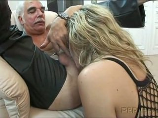 foot fetish porn, old farts porn, toe sucking porn