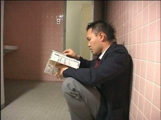 Seksi jap menjijikan guru 1-by packmans