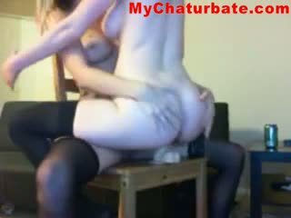 hottest webcam, real voyeur best, ideal anal