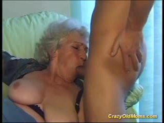 watch old real, hot grandma online, granny