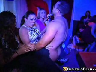 any brunette action, hardcore sex fuck, any public sex clip