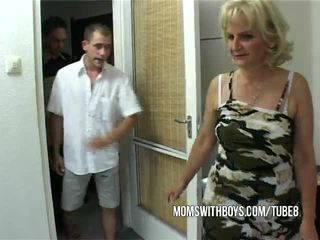 great fucking full, sucking check, you cougar see