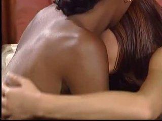 Bettina Campbell And Vanda Vitus - Secrets Of