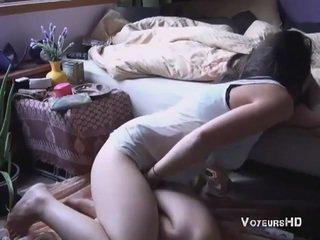 orgasmi, tirkistelijä, soolo, karvainen pussy