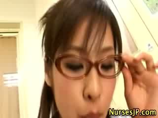 more japanese you, watch exotic full, free nurses see