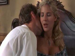 Queens Of Porn Sex Video Clips