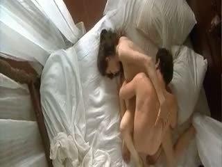 Angelina jolie sikiş scene