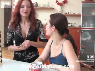 najlepsze hardcore sex, wszystko seks lesbijski zobaczyć, dojrzewa gorące