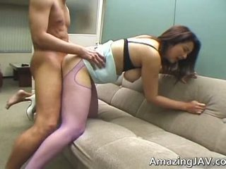 hardcore sex rated, any getting her pussy fucked quality, quality hairy pussy