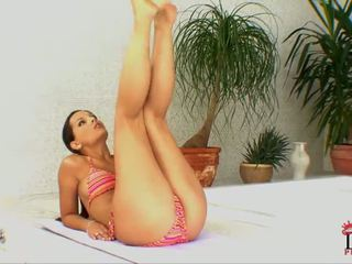 Katalin Pornstar