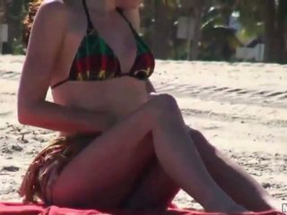 public sex, hidden camera videos, hidden sex, private sex video