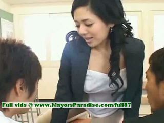 great brunette, real amateur rated, new asian nice
