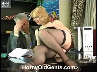 hardcore sex schön, alte junge sex kostenlos, oldmen mehr