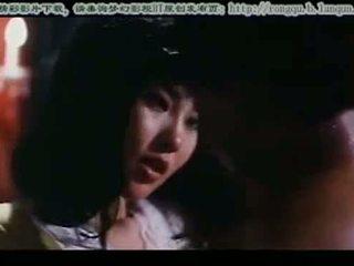 Movie22 net The Girls From China_2