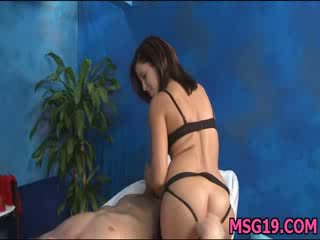 porn rated, blow job nice, hottest masseur