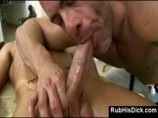 gay real, real stud hq, free twink all
