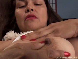 pussy, mature, mature porn