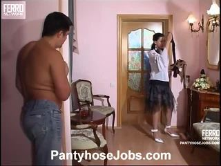 hardcore sex, nice pantyhose hottest, hottest mix
