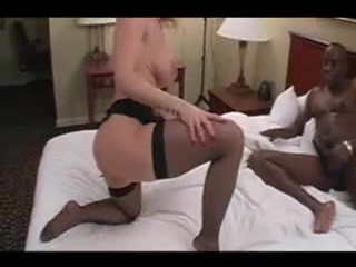 most cuckold best, real interracial hq, more mature