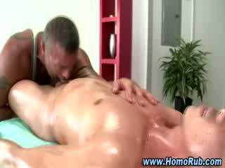 online gay online, gays great, fresh stud hot