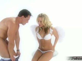 Sex video obraznic fata viva takes o adanc futand
