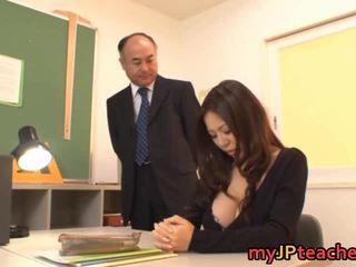 zobaczyć japoński darmowe, ty japonia najgorętsze, ładny sutki wielki