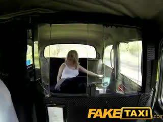 reality, orgasm thumbnail, british channel