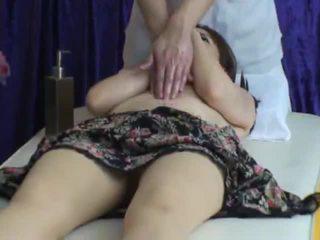 Esposa porno