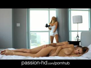 लूट, बड़े स्तन, blowjob