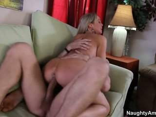 hottest fucking any, sex, rough fuck more