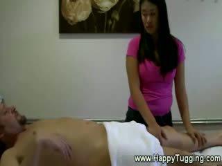 mehr masseuse online, schön masseur heiß, qualität japanisch online