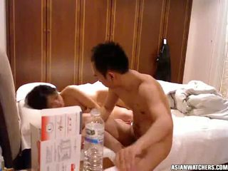 hq college, rated time watch, any blowjob fresh