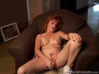 you porn nice, squirting fun, see cougar great
