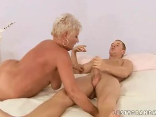 free hardcore sex, great oral sex new, suck online