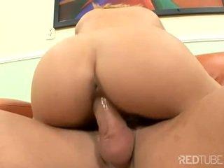 oralinis seksas hq, pamatyti paaugliams nemokamai, naujas makšties lytis jūs