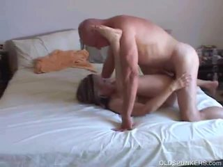 mature, cumshot foto porn, steaming fuck and kiss