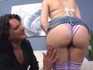 blowjobs, big dick, big tits