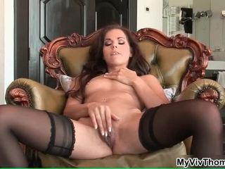 hardcore sex see, lesbian sex new, hot beautiful porn babes