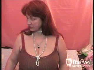 Video klipler for ýaşy ýeten porno lovers