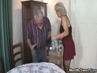 babe, mature, fetish