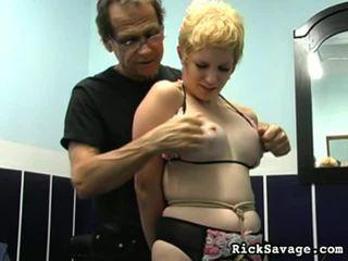 hardcore sex full, ideal sex hardcore fuking you, hardcore hd porn vids watch